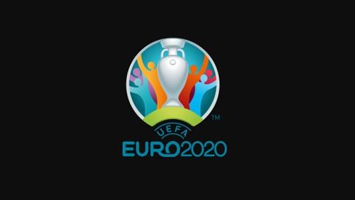 Qualificazioni Euro 2020 - L'Inghilterra travolge la Bulgaria, pari tra Francia e Turchia