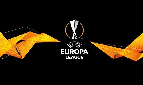 Europa League – Poker Roma, Lazio altra rimonta e ko