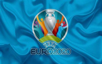 Euro 2020 - Lukaku trascina il Belgio, Finlandia ok con la Danimarca. Pari Svizzera col Galles