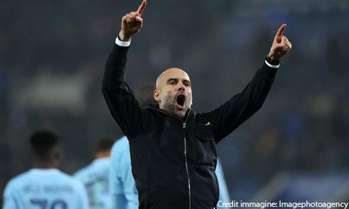 Arsenal-Manchester City: presentazione della partita e pronostico