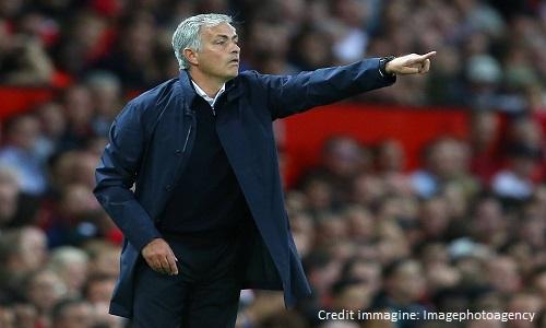Tottenham-Arsenal: presentazione della partita e pronostico