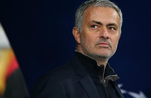 Tottenham-Everton: presentazione della partita e pronostico