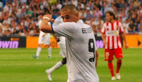 Atletico-Real 1-1, Benzema risponde a Suarez a 2' dalla fine. Liga ancora aperta