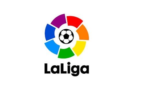 Atletico Madrid-Real Madrid: presentazione della partita e pronostico