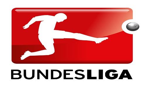 Bayern Monaco-Fortuna Dusseldorf: presentazione della partita e pronostico