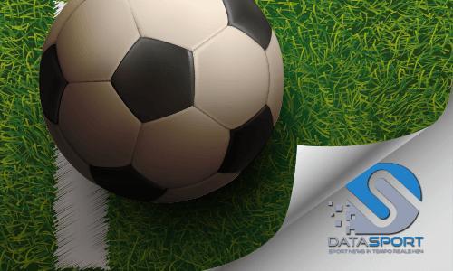 Napoli-Inter: presentazione della partita e pronostico