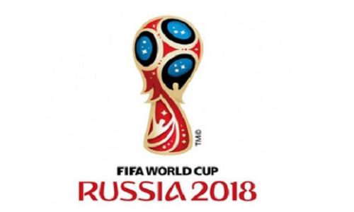 Mondiali, Russia 2018: risultati e classifiche in diretta. Live