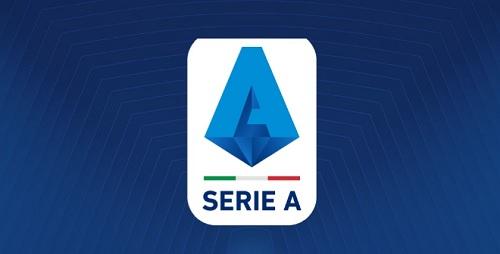 Serie A, gli squalificati