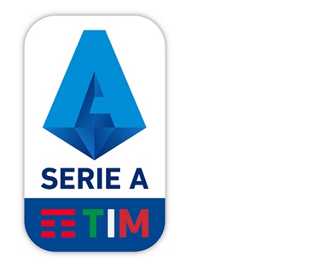 Lazio-Atalanta: orobici senza Zapata, salta lo scontro tra bomber con Immobile