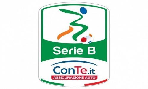 Serie B, UFFICIALE il ritorno in panchina di Delio Rossi