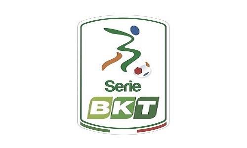 Serie BKT, sospensione prossime due giornate: si riprende l'1 maggio
