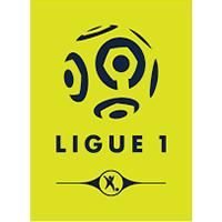 Ligue 1 – PSG tiene al vetta, Rennes staccato, ok Nantes e Marsiglia