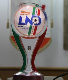 Coppa Italia D - Festa Union Feltre