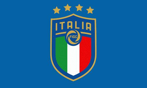 Euro 2020: l'Italia giocherà in bianco con la Bosnia