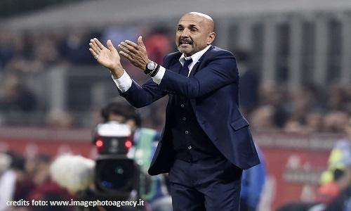 Serie A, le probabili formazioni di Inter-Fiorentina