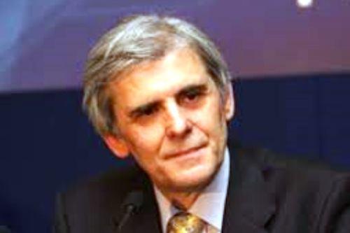 AIA, la proposta di Nicchi: un reddito di cittadinanza per gli arbitri