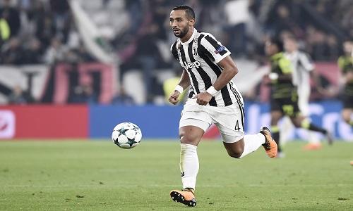 Juventus, sorriso a metà: si rivede Marchisio ma si ferma Sturaro