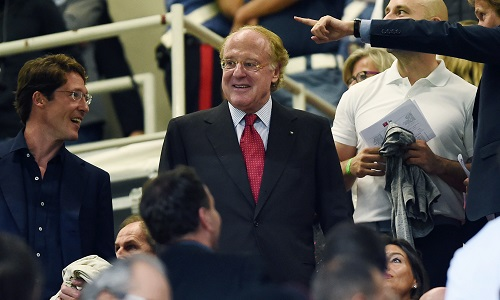 Milan, ufficiale: arrivata la sentenza dell'UEFA