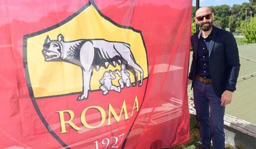 Monchi saluta la Roma: