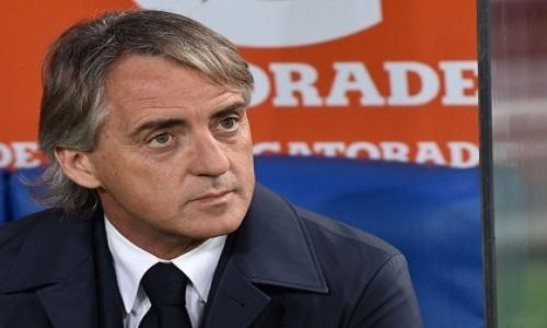 Mancini: 'PSG? Mi piacerebbe allenarlo'. E Allegri