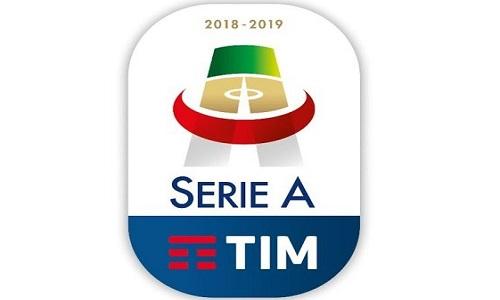 Serie A, Juventus -Torino anticipata
