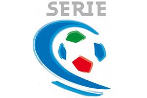 Serie C, Paganese-Catania 3-1: la cronaca