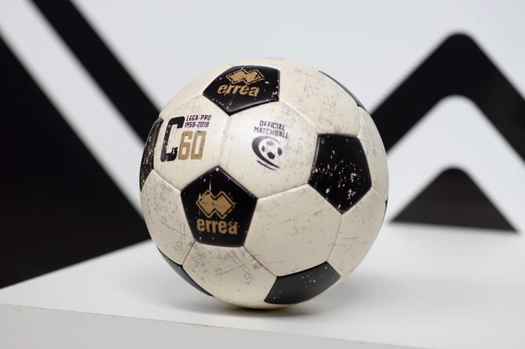 Coronavirus, la Serie C rinvia un altro match: i dettagli