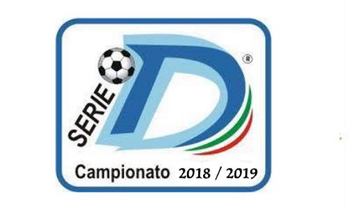 16°Giornata di Serie D Girone C L'ADRIESE CAMPIONE D'INVERNO