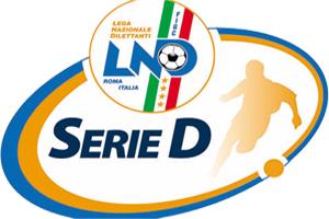Serie D girone H, il resoconto della quattordicesima giornata: Scappa il Picerno, frena il Cerignola. Ma le altre accorciano