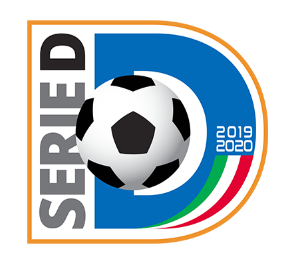 Serie D, pari tra Montegiorgio e Chieti: l'analisi del match
