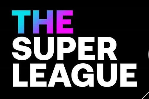 Naufraga il progetto Superlega, lasciano 8 squadre su 12