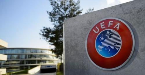 UEFA, previste punizioni molto severe a Real Madrid, Juventus e Barcellona