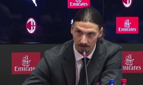 Lazio, tracollo all'Olimpico: il Milan vince 3-0, svanisce il sogno Scudetto?