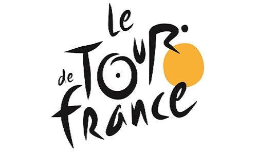 Tour de France 2020, la decisione degli organizzatori