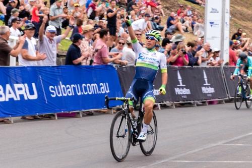 Ciclismo, Giro d'Italia: ecco dove si correrà e dove seguire in TV l'undicesima tappa