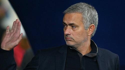 UFFICIALE - Jose Mourinho esonerato dal Tottenham
