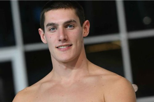 Nuoto, Vergani positivo alla cannabis: quanto rischia lo sprinter milanese?