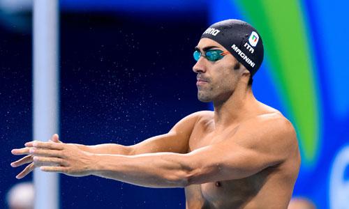 Doping, Magnini assolto dal TAS:
