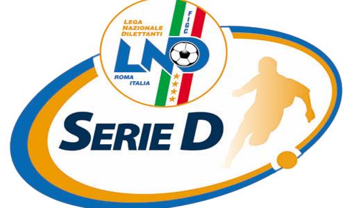 DataSport - Serie D: Cronaca, risultati, marcatori, highlights e altri dettagli della Serie D