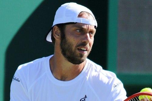 Tennis, Roland Garros: ecco i risultati degli italiani nelle qualificazioni