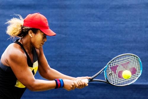 Tennis, UFFICIALE: il calendario del Wta di Miami