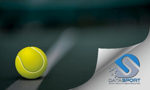 Tennis, Qualificazioni Roland Garros: Caruso e Gatto-Monticone avanzano al terzo turno