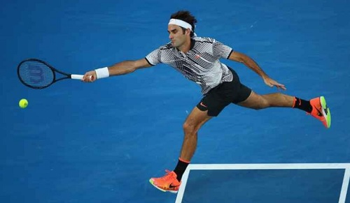 ATP Finals, Federer elimina Djokovic e vola in semifinale