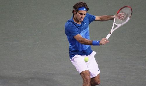 Tennis, Federer si opera: i tempi di recupero