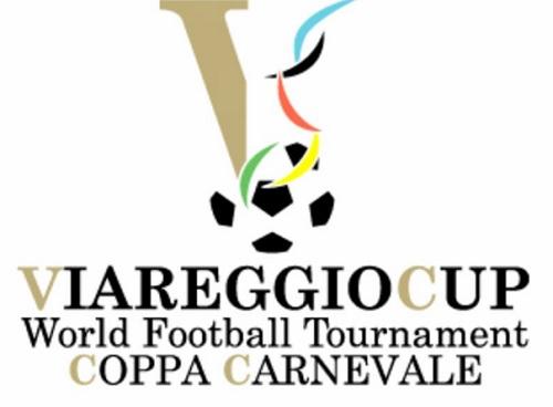 Viareggio Cup, 71° edizione: la classifica marcatori aggiornata. Live