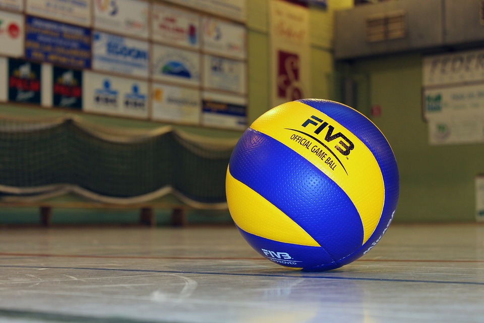 Volley, Challenge Cup: Milano va in finale