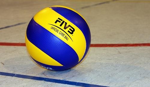 Ital-volley, donne: le 14 convocate per gli Europei