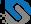 Logo DataSport